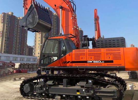 山东烟工YANGONG建筑机械设备